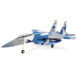 F-15 Eagle 64mm EDF PNP