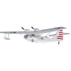 PBY Catalina Seaplane EP ARF, 53.5