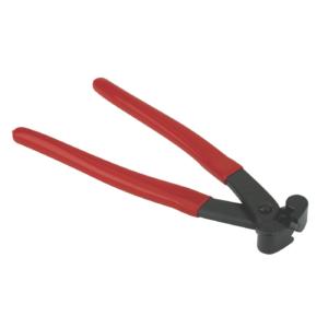 Z-Bender Pliers