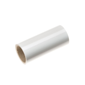 UltraTrim, White