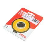 UltraStripe, Bright Yellow 1/8