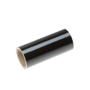 UltraTrim, Black
