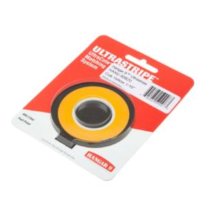 UltraStripe, Cub Yellow 1/16