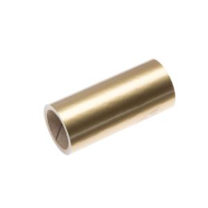 UltraTrim, Gold