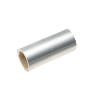 UltraTrim, Silver