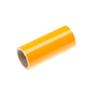 UltraTrim, Dark Yellow
