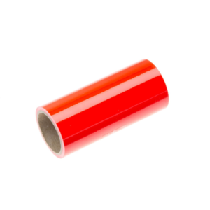 UltraTrim, Fluor Red