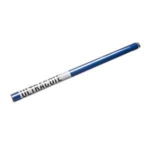 UltraCote, Deep Blue