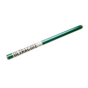 UltraCote, Green