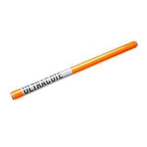 UltraCote, Fluor Orange