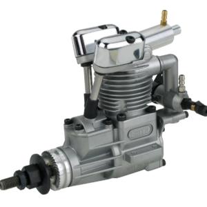 FA-40A 4-Stroke Engine