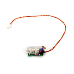 A2030 Ultra-Micro Analog 2.3g Performance Linear Long Throw Servo