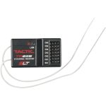 שלטים – מקלט TR625 FHSS 6-Channel SLT Receiver