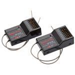 TR625 FHSS 6-Channel SLT Receiver (2)