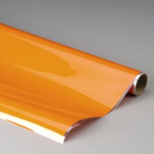 MonoKote Orange 6'
