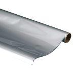 MonoKote Aluminum 6'
