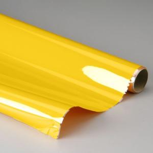 MonoKote Cub Yellow 6'