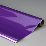 MonoKote Light Purple 6'