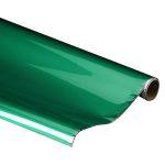MonoKote Metallic Green 6'