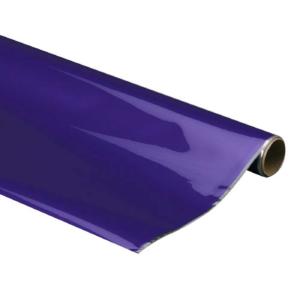 MonoKote Metallic Plum 6'