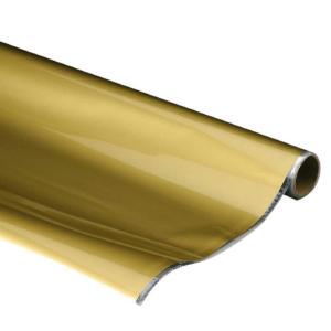 MonoKote Metallic Gold 6'