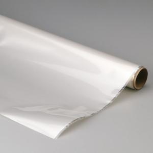 MonoKote Pearl White 6'