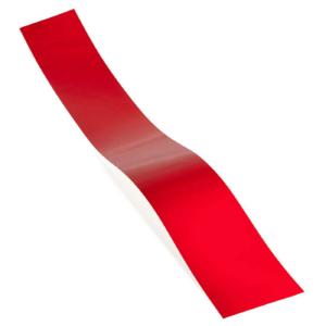 Trim MonoKote Dark Red