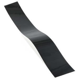 Trim MonoKote Metallic Charcoal