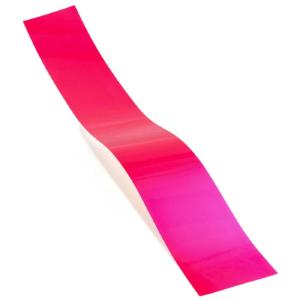 Trim MonoKote Neon Pink