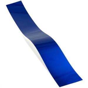 Trim MonoKote Sapphire Blue