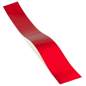 Trim MonoKote True Red