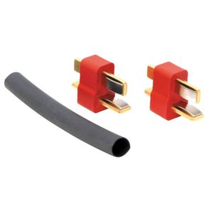 Ultra Plug: Male (2)