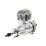 DLE-20 20cc Gas Airplane Engine with Muffler