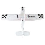 Carbon-Z Cessna 150 2.1m PNP