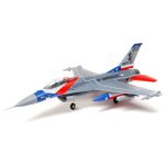 F-16 Falcon 64mm EDF PNP, 729mm