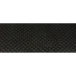 UltraTrim, Carbon Fiber