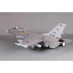 F-16 V2 64mm EDF PNP, 730mm