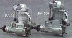 100 FA-AAC with Muffler: QQ