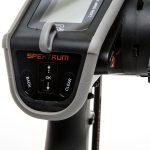 DX5 Rugged DSMR Transmitter with SR515