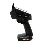 שלט DX6R 6-Channel DSMR Android-Powered Radio System with WiFi/Bluetooth