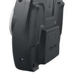 TTX410 4-Channel FHSS SLT System