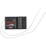 TR625 FHSS 6-Channel SLT Receiver