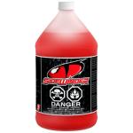 SIDEWINDER – דלק מכוניות 25%