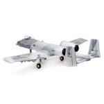 A-10 Thunderbolt II 64mm EDF PNP
